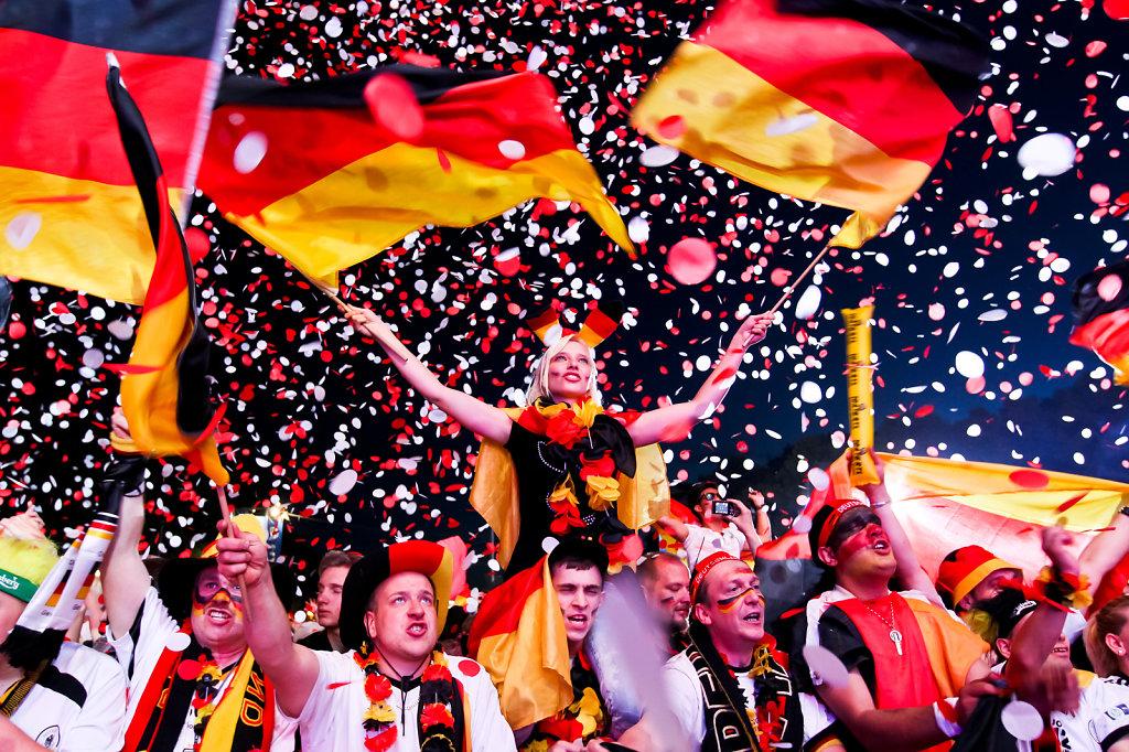 berlin-fanmeile.jpg